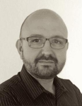 Gilles Balmisse