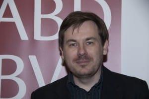 Guy-Delsaut-Wikipedia
