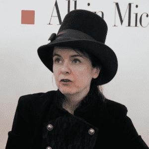 Amelie Nothomb - Fiabilité de Wikipédia