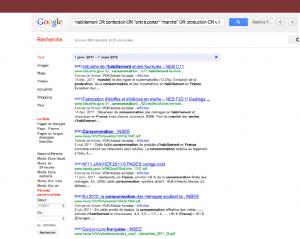 methode recherche efficace sur internet adbs beatrice Foenix-riou