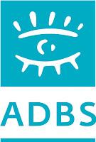 adbs manifestation mise en scene de linformation claude aschenbrenner