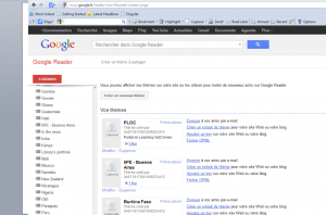 atelier adbs outils veille google reader
