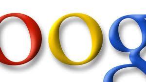la version cache de google se cache