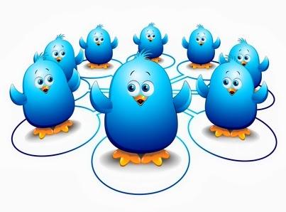 10 outils indispensables pour le twitteur veilleur