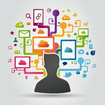 Nouveaux métiers veilleurs en e-réputation adbs