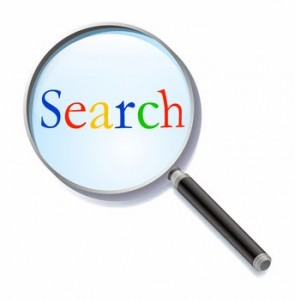 Blog.recherche-eveillee.com-filtres_google