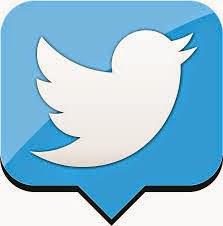 creer flux rss depuis twitter