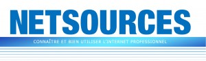 netsources methodes astuces pour etoffer sourcing