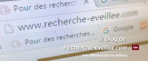 Blog-recherche-eveillee