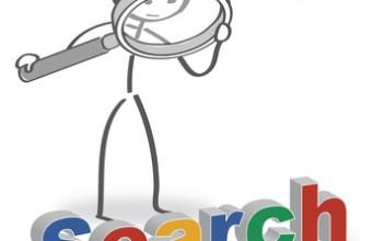 operateur numrange google