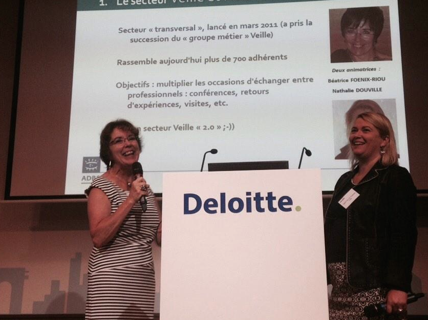 Deloitte-secteur-veille