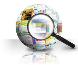 referencement contenu web seo
